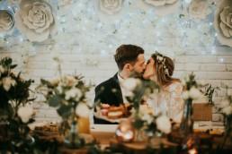 Ania i Łukasz - ślub w katedrze w Nysie, wesele w Karolówce 100