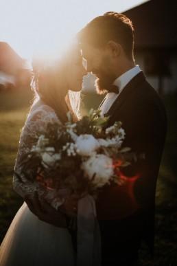 Ania i Łukasz - ślub w katedrze w Nysie, wesele w Karolówce 102