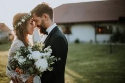 Fotograf Nysa - ślub w katedrze w Nysie, wesele w Karolówce 103
