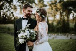 Fotograf Nysa - ślub w katedrze w Nysie, wesele w Karolówce 106