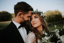 Fotograf Nysa - ślub w katedrze w Nysie, wesele w Karolówce 107