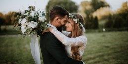 Fotograf Nysa - ślub w katedrze w Nysie, wesele w Karolówce 20