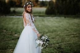 Fotograf Nysa - ślub w katedrze w Nysie, wesele w Karolówce 112