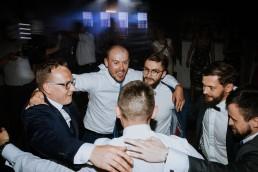 Fotograf Nysa - ślub w katedrze w Nysie, wesele w Karolówce 115