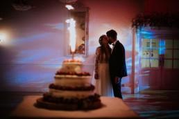 Fotograf Nysa - ślub w katedrze w Nysie, wesele w Karolówce 117