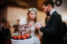 Ania i Łukasz - ślub w katedrze w Nysie, wesele w Karolówce 120