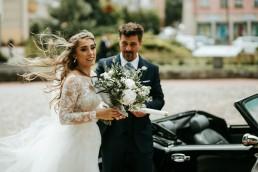 Fotograf Nysa - ślub w katedrze w Nysie, wesele w Karolówce 25