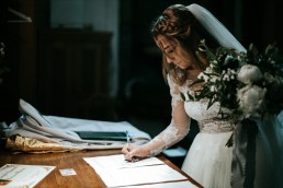 Ania i Łukasz - ślub w katedrze w Nysie, wesele w Karolówce 29