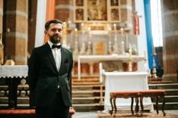 Fotograf Nysa - ślub w katedrze w Nysie, wesele w Karolówce 31