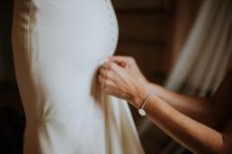 Marta & Michael - polsko-irlandzkie wesele w Żwirku w Opolu 38