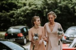 Marta & Michael - polsko-irlandzkie wesele w Żwirku w Opolu 47