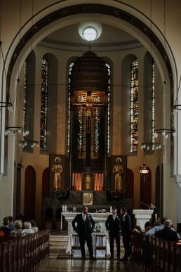 Marta & Michael - polsko-irlandzkie wesele w Żwirku w Opolu 48
