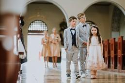 Marta & Michael - polsko-irlandzkie wesele w Żwirku w Opolu 51