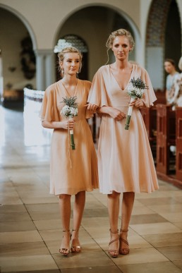 Marta & Michael - polsko-irlandzkie wesele w Żwirku w Opolu 53