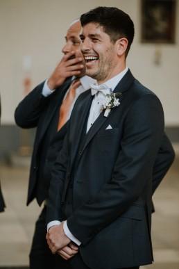 Marta & Michael - polsko-irlandzkie wesele w Żwirku w Opolu 54