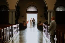Marta & Michael - polsko-irlandzkie wesele w Żwirku w Opolu 55