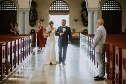 Marta & Michael - polsko-irlandzkie wesele w Żwirku w Opolu 56
