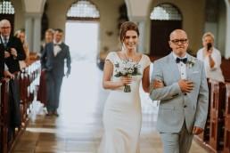 Marta & Michael - polsko-irlandzkie wesele w Żwirku w Opolu 57