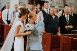 Marta & Michael - polsko-irlandzkie wesele w Żwirku w Opolu 59