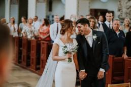 Marta & Michael - polsko-irlandzkie wesele w Żwirku w Opolu 61