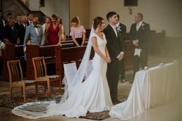 Marta & Michael - polsko-irlandzkie wesele w Żwirku w Opolu 62