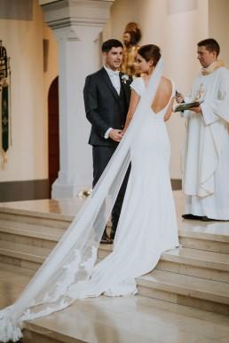 Marta & Michael - polsko-irlandzkie wesele w Żwirku w Opolu 67
