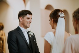 Marta & Michael - polsko-irlandzkie wesele w Żwirku w Opolu 69