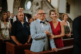 Marta & Michael - polsko-irlandzkie wesele w Żwirku w Opolu 70