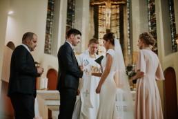 Marta & Michael - polsko-irlandzkie wesele w Żwirku w Opolu 71