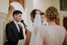 Marta & Michael - polsko-irlandzkie wesele w Żwirku w Opolu 72