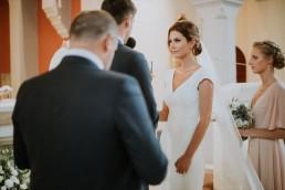 Marta & Michael - polsko-irlandzkie wesele w Żwirku w Opolu 73