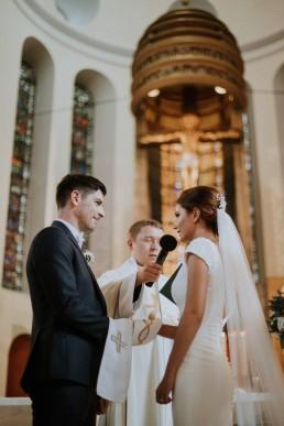 Marta & Michael - polsko-irlandzkie wesele w Żwirku w Opolu 74