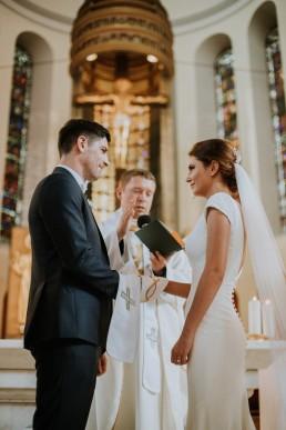 Marta & Michael - polsko-irlandzkie wesele w Żwirku w Opolu 75