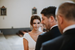 Marta & Michael - polsko-irlandzkie wesele w Żwirku w Opolu 78