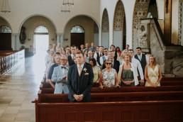 Marta & Michael - polsko-irlandzkie wesele w Żwirku w Opolu 79