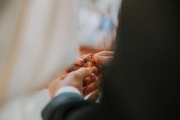 Marta & Michael - polsko-irlandzkie wesele w Żwirku w Opolu 80