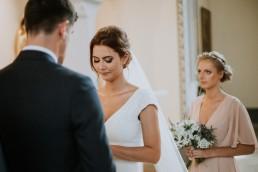 Marta & Michael - polsko-irlandzkie wesele w Żwirku w Opolu 81