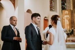 Marta & Michael - polsko-irlandzkie wesele w Żwirku w Opolu 82