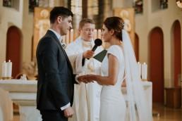 Marta & Michael - polsko-irlandzkie wesele w Żwirku w Opolu 83