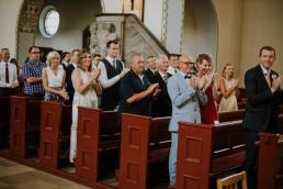 Marta & Michael - polsko-irlandzkie wesele w Żwirku w Opolu 85
