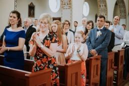 Marta & Michael - polsko-irlandzkie wesele w Żwirku w Opolu 86