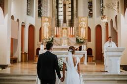 Marta & Michael - polsko-irlandzkie wesele w Żwirku w Opolu 87
