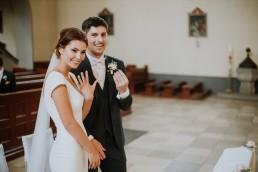 Marta & Michael - polsko-irlandzkie wesele w Żwirku w Opolu 89