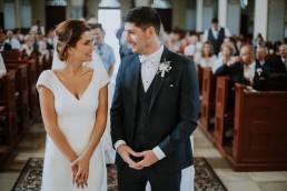 Marta & Michael - polsko-irlandzkie wesele w Żwirku w Opolu 90