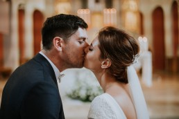 Marta & Michael - polsko-irlandzkie wesele w Żwirku w Opolu 91