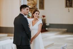 Marta & Michael - polsko-irlandzkie wesele w Żwirku w Opolu 92