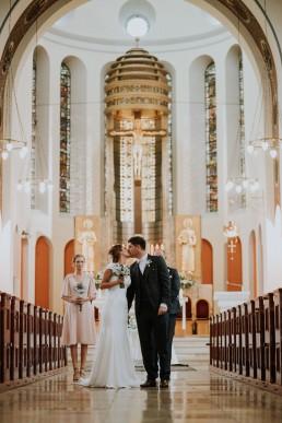 Marta & Michael - polsko-irlandzkie wesele w Żwirku w Opolu 94