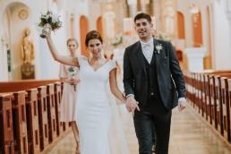 Marta & Michael - polsko-irlandzkie wesele w Żwirku w Opolu 95