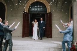 Marta & Michael - polsko-irlandzkie wesele w Żwirku w Opolu 96