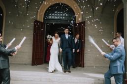 Marta & Michael - polsko-irlandzkie wesele w Żwirku w Opolu 97